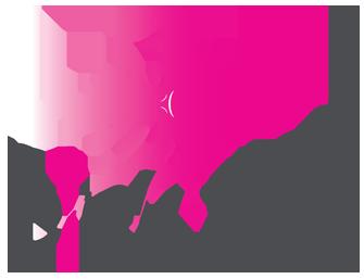 Pink Fish logo